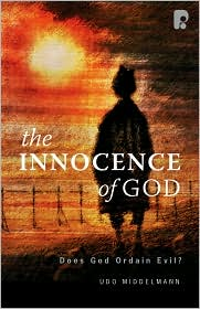 The Innocence of God